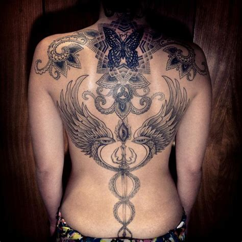 tattoo pain pubic 1000 images about tatuagens on pinterest inked girls