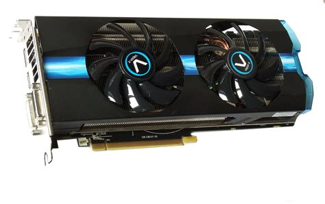 Uberclok Offers Gaming Rigs On The Cheap by Budget Builder How To Build A Gaming Rig For 600