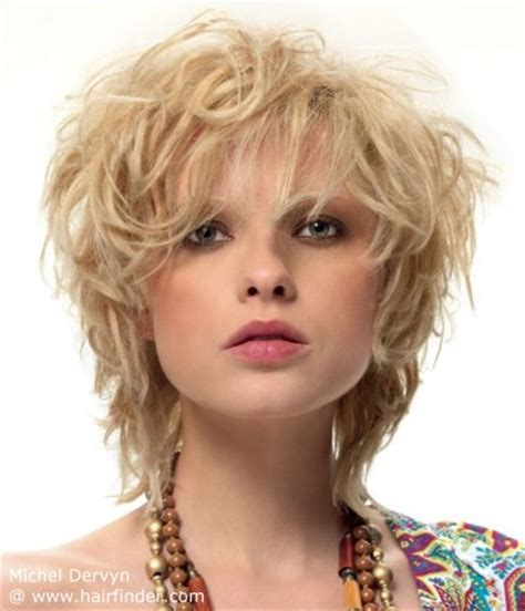 gypsy layered haircut layered gypsy haircut www pixshark com images