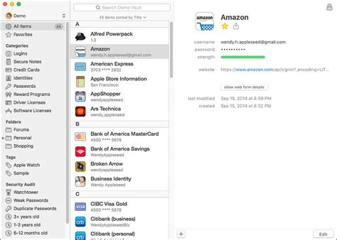 best password manager the best password managers