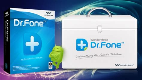 dr fone for android dr fone for android 6 1 0 26 keygen fcp