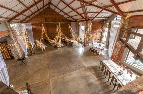 A Lodge At Bloem   Wedding Venues Bloemfontein   Trou