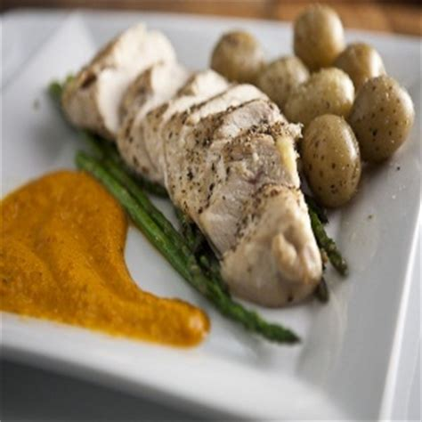 protein 8 oz chicken breast 6 lean bulk diet plan bodybuilding lean mass diet plan