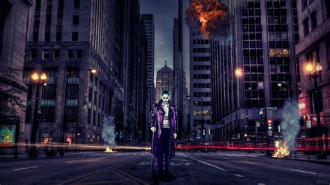 joker suicide squad 2016 movies wallpaper 2018 in movies suicide squad joker wallpaper 2k by alexlannister on