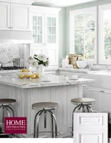 Home Depot Kitchen Furniture by White Kitchen Cabinets
