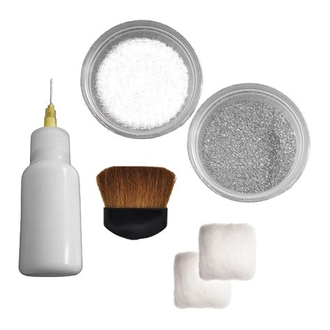 henna tattoo kits to buy buy white lace silver glitter henna kit