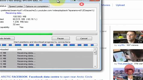 www download idm download internet download manager full version free