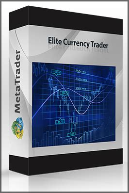 elite currency trader best forex trading stock
