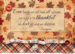 inspirational quotes on thanksgiving wallpaper world thanksgiving quotes