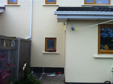 house renovations dublin internal and external house renovations dublin wicklow kildare 1000sads