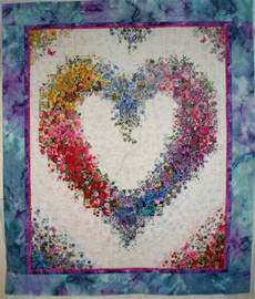 best 25 quilts ideas on quilt