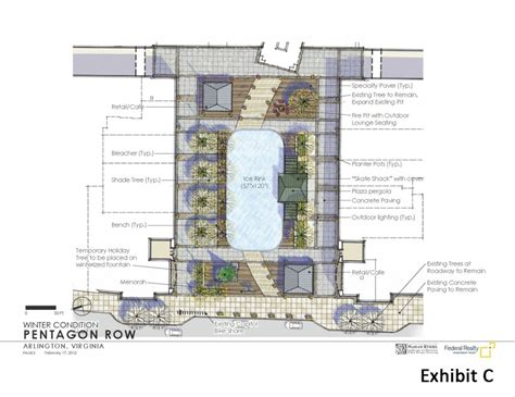 skating rink floor plans county board approves plan to expand the ice skating rink