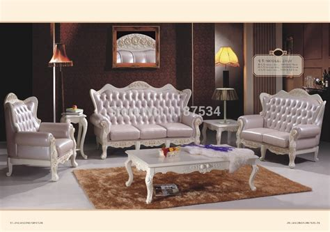 European Style Sofas by K2302 Living Room Furniture European Style Sofa Sets High