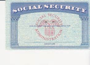 social security card template pdf 9030338342 f7ec31899e z jpg