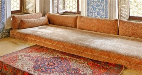 arab style couches low profile seating friendly foam shop