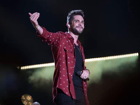rhett fan presale rhett announces 30 city changes tour with