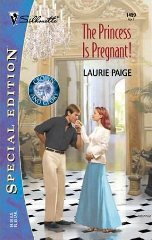 Novel Harlequin Pewaris Tahta Penwyck the princess is crown and book 1 by laurie