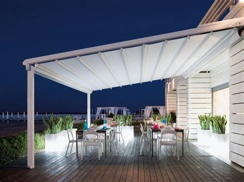 terrasse couverte 25 best ideas about terrasse couverte on