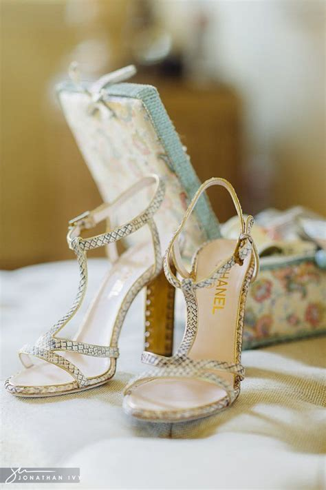 Wedding Shoes Houston by Pin By Uber Chic On Something All Shoes