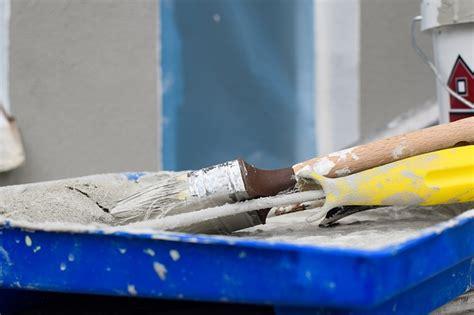 Peut On Peindre Sur De La Tapisserie by Comment Peindre Directement Sur Une Tapisserie