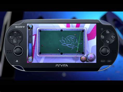 ps vita console prezzo sony playstation vita ps vita console portatile
