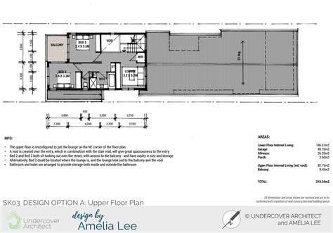 floor plans construction development inc 100 floor plans construction development inc lewis