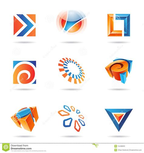 abstract icon stock image image 35579161 abstract icon set 12 stock photos image 15438003