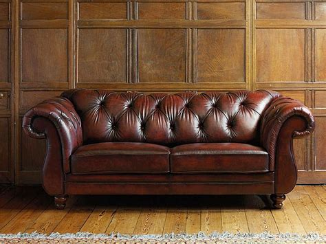 leather sofa porn book witch a library of one s own