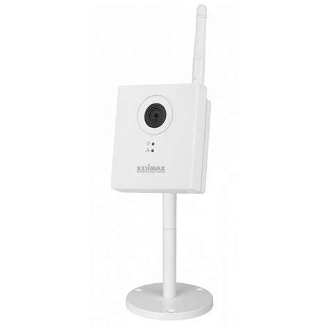 edimax ip edimax ic3115w 233 ra ip wifi 960p 1 3mpx www