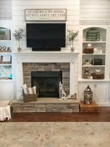 farmhouse style house plan custom plans home design ideas with basement bedroom floor