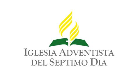 programa adventista dia del padre iglesia adventista del septimo dia youtube