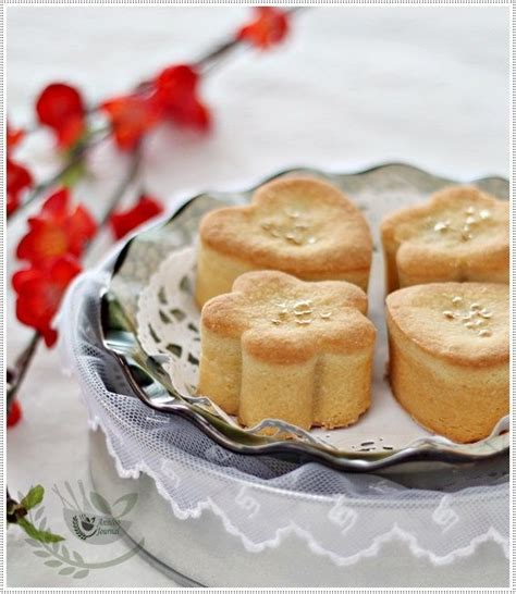 air fried new year goodies 36 best recipe festive goodies images on