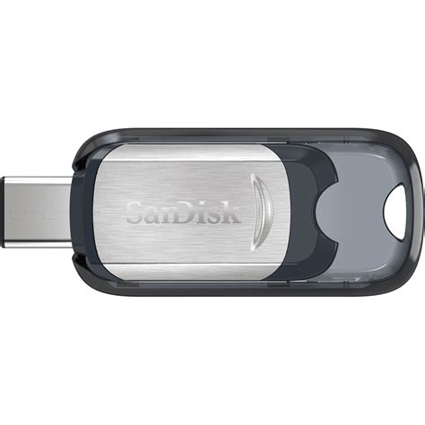 Sandisk Usb Type C sandisk ultra usb type c flash drive