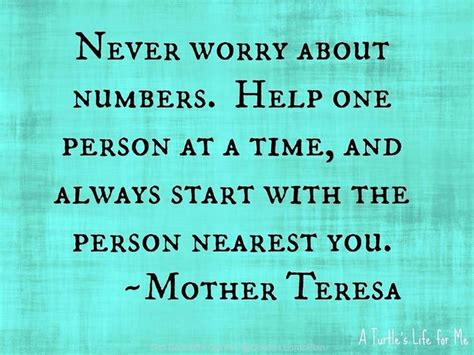 simple biography about mother teresa best 25 quotes by mother teresa ideas on pinterest
