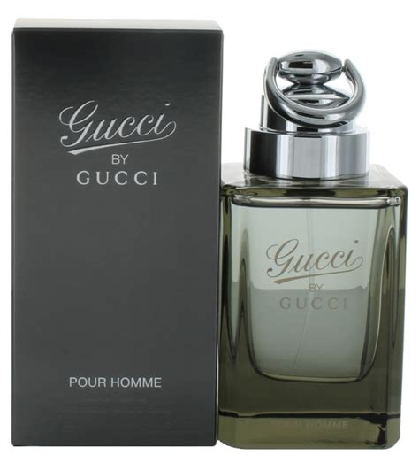 8 Ready New Arrival Ransel Gucci 012 pour homme by gucci for edt spray 3 oz palm perfumes