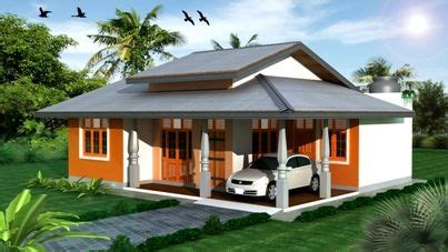 sri lanka house designs dreamhouselk  government