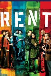 Rent A Rent Sony Pictures