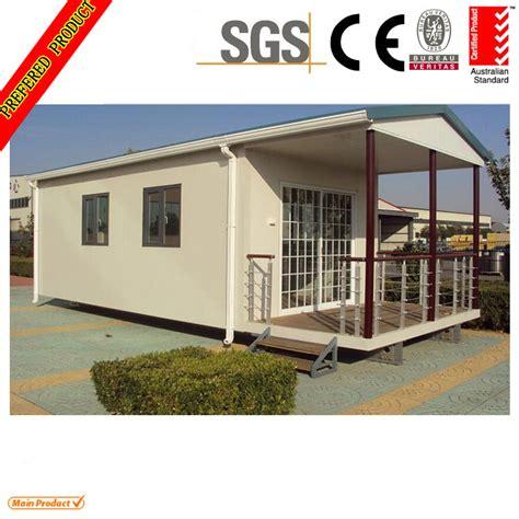 casa modulares baratas casas modulares prefabricadas baratas modular casa pr 233