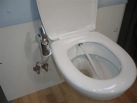 wc bidet 2w1 bidet wc quot higiena quot 2 w 1 6754369556 allegro pl