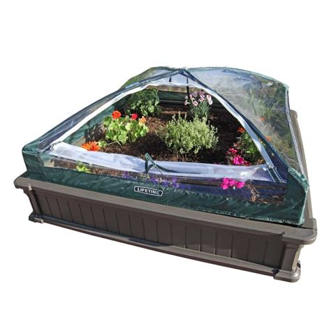 lifetime raised garden bed 5 best raised garden bed get great harvests this year
