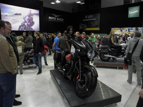 Motorrad Messe Preise by Motorrad Linz 2016 Unsere Highlights Der Kommenden Saison
