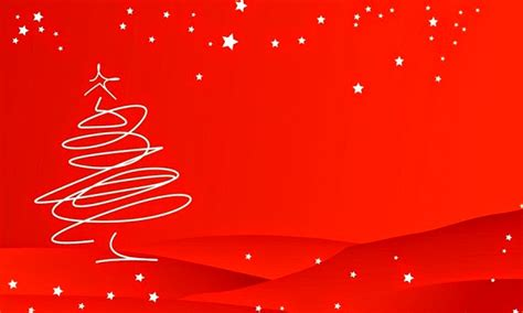 themes line free 7 best free christmas powerpoint templates with tree