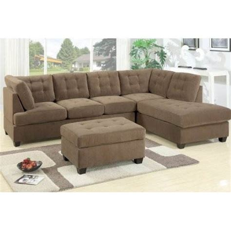 Small Sectional With Chaise by Small Sectional Sofa With Chaise Home Furniture Design
