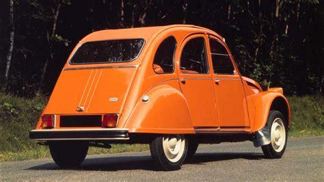 Eine Ente Auto by Citroen 2cv Gebraucht Kaufen Bei Autoscout24