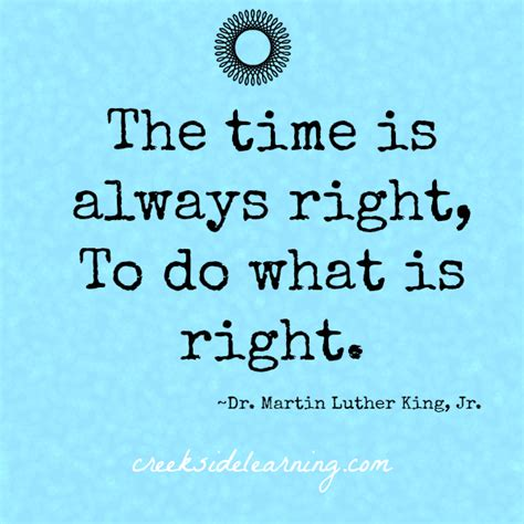printable mlk quotes downloadable mlk with quotes quotesgram