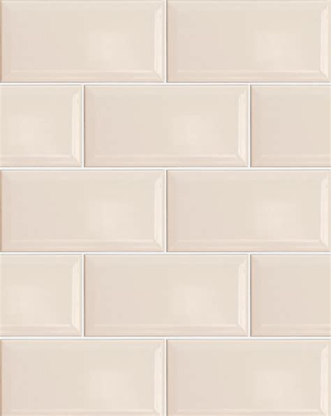 Mosaic Bathroom Tiles Ideas by Metro Cream Wall Tile Kitchen Tiles Direct