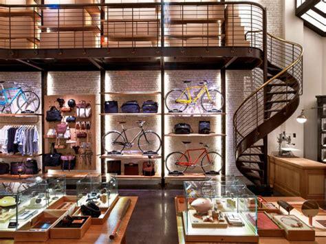 shinola opens shop   york elite traveler