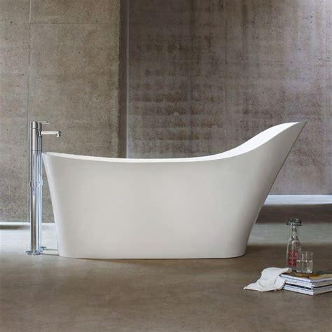clearwater nebbia bath 1600 x 800mm the