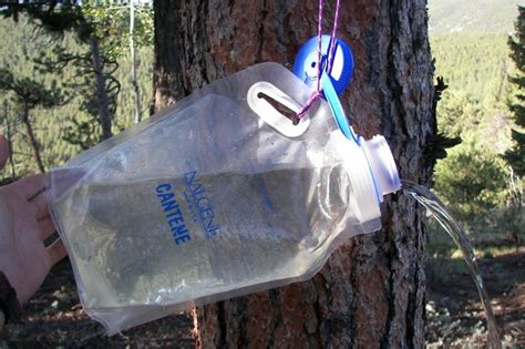 Handmade Outdoor Gear - 1000 ideas about backpack on