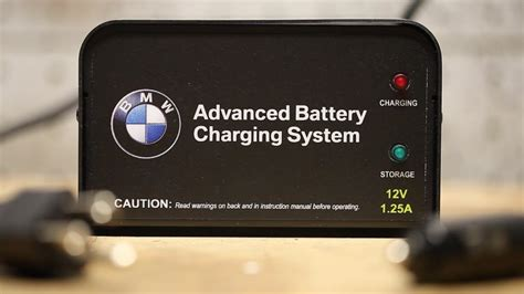 bmw e46 battery how to bmw e46 m3 connect battery trickle charger works